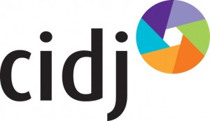 CIDJ-logo-quadri-jpeg-sept-2010