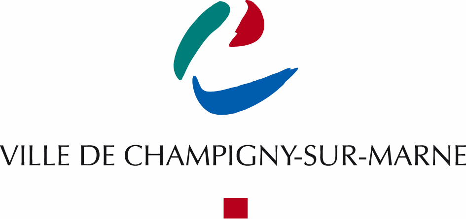 Champigny sur Marne