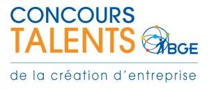 Logo_Talents_DEF
