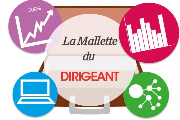 Malette 2016 - 600