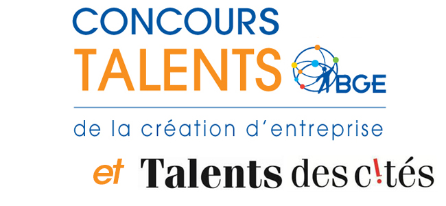 talents-logo