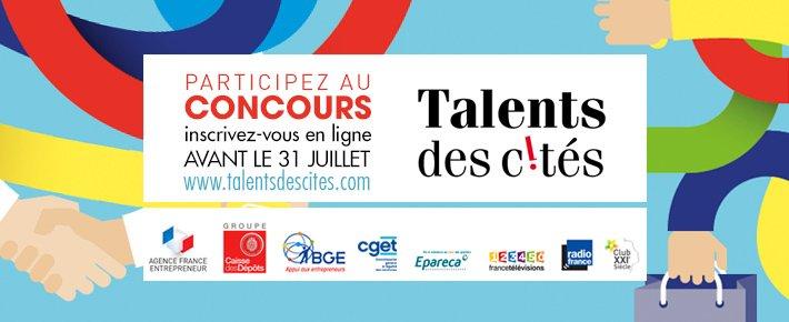 ban-Talents-des-Cites-710x290-logo