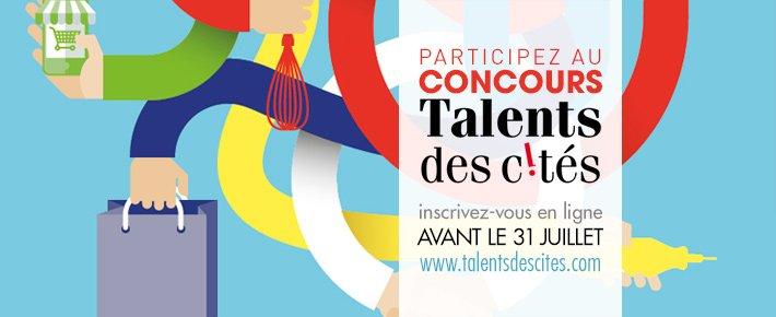 ban-Talents-des-Cites-710x290