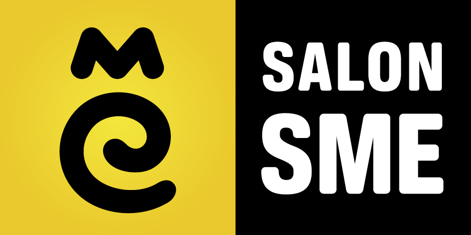 Salon_SME_HORI_JPG