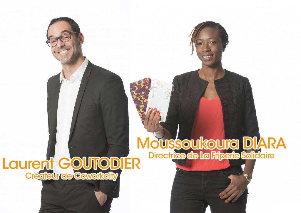 Moussou - goutodier2