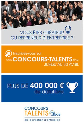 visuel-concours-talents-350[1]